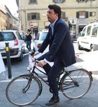 I nuovi politici italiani emergenti futuro politico news for Lista politici italiani